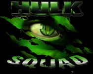 Hulk Squad logo 1